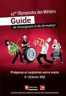 guide olympiades